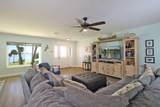 12863 Indian River Drive - Photo 17