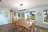 12863 Indian River Drive - Photo 20
