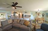 12863 Indian River Drive - Photo 21