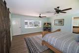 12863 Indian River Drive - Photo 23