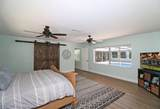 12863 Indian River Drive - Photo 24