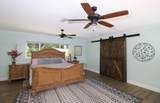 12863 Indian River Drive - Photo 25