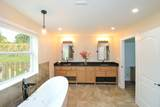 12863 Indian River Drive - Photo 30