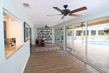 12863 Indian River Drive - Photo 35