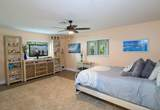 12863 Indian River Drive - Photo 41