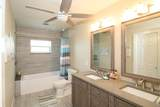 12863 Indian River Drive - Photo 42