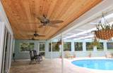 12863 Indian River Drive - Photo 46