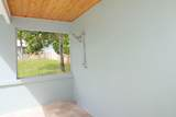 12863 Indian River Drive - Photo 47