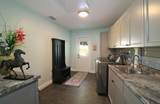 12863 Indian River Drive - Photo 48