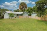 12863 Indian River Drive - Photo 49