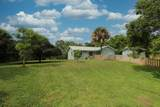 12863 Indian River Drive - Photo 50