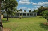 12863 Indian River Drive - Photo 52