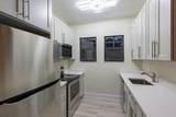 3815 Eastview Avenue - Photo 35
