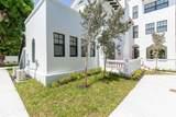 3815 Eastview Avenue - Photo 4
