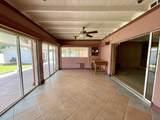 1042 Pineway Drive - Photo 32