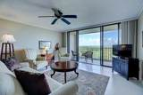 5059 Highway A1a - Photo 18