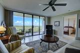 5059 Highway A1a - Photo 19