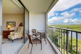 5059 Highway A1a - Photo 22