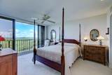 5059 Highway A1a - Photo 25