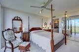 5059 Highway A1a - Photo 26
