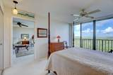 5059 Highway A1a - Photo 27