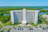 5059 Highway A1a - Photo 3