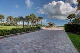 5059 Highway A1a - Photo 36