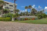 5059 Highway A1a - Photo 37