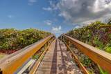 5059 Highway A1a - Photo 39