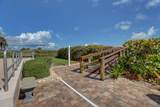 5059 Highway A1a - Photo 40