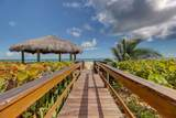 5059 Highway A1a - Photo 41