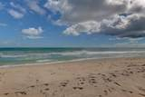 5059 Highway A1a - Photo 43