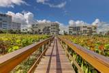 5059 Highway A1a - Photo 44