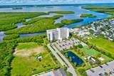 5059 Highway A1a - Photo 47