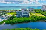 5059 Highway A1a - Photo 49