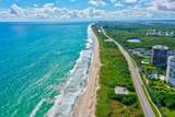 5059 Highway A1a - Photo 50
