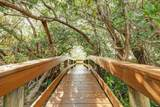 5059 Highway A1a - Photo 51