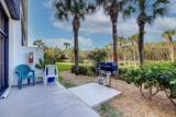 5059 Highway A1a - Photo 59