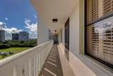 5059 Highway A1a - Photo 8