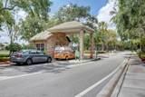 6647 Ashburn Road - Photo 3
