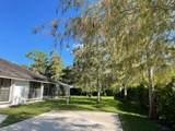 15455 Woodmar Court - Photo 9