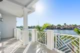 1057 Harbor Villas Drive - Photo 15