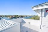 1057 Harbor Villas Drive - Photo 16