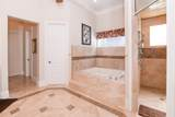 7965 Saddlebrook Drive - Photo 28