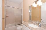 7965 Saddlebrook Drive - Photo 38