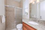 7965 Saddlebrook Drive - Photo 44