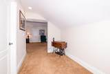 7965 Saddlebrook Drive - Photo 47