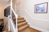 7965 Saddlebrook Drive - Photo 48