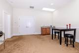 7965 Saddlebrook Drive - Photo 52