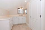 7965 Saddlebrook Drive - Photo 58